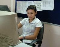 Nguyen Hai Van