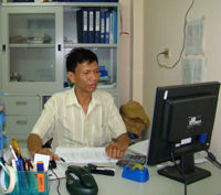 Anh Sinh