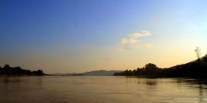 Thư Kêu Gọi Hủy Bỏ Các đập Thủy điện Trên Dòng Chính Hạ Lưu Sông Mê Kông
