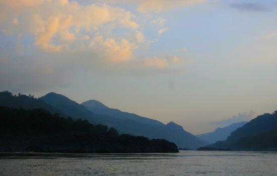 Bài Toán Khó Về đảm Bảo An Ninh Nguồn Nước Sông Mê Kông