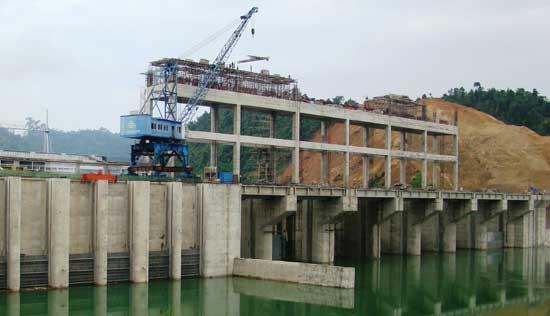 Kiến Nghị Về Việc Quy Hoạch Và Quản Lý Các Dự án Thủy điện Việt Nam