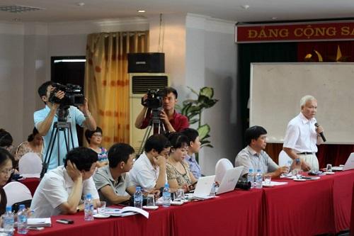 Cần Minh Bạch Hơn Trong Khai Thác Khoáng Sản ở Việt Nam