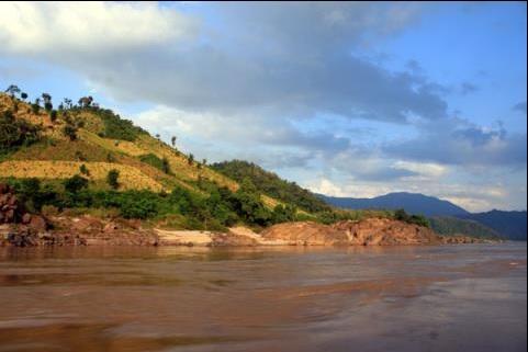 Video: Thủy điện Mê Kông Dưới Góc Nhìn Chuyên Gia (1)