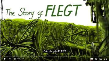 Câu Chuyện FLEGT