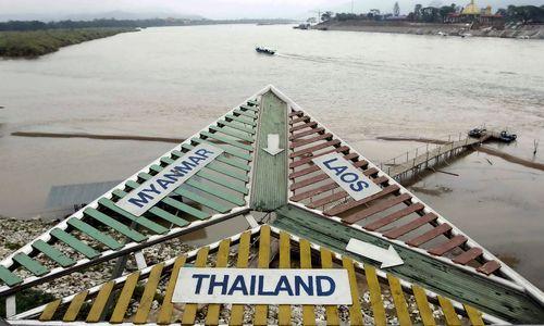 Liên Minh Cứu Sông Mê Kông Kêu Gọi Hoãn Ra Quyết định Và Kéo Dài Quy Trình Tham Vấn Trước đối Với Dự án Thủy điện Pak Beng